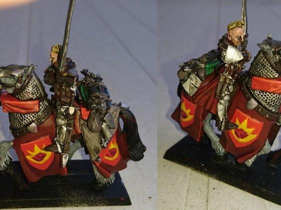 Sir Siegried de Tonesles