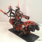 Blood Chariot