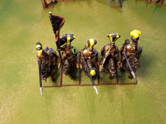 KnightlyOrders2