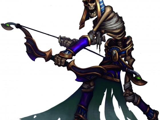 ART_army_UD_33_archer