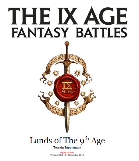 Nouveautés et publications du 9e Âge - Page 2 22522-8d03b1ec