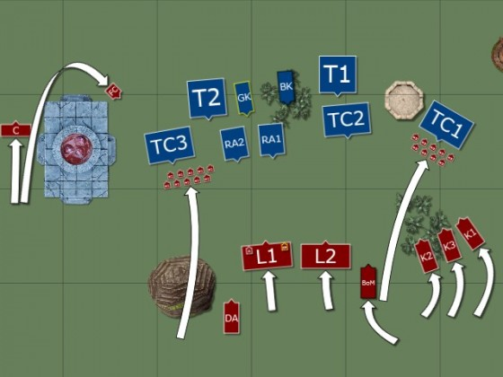 Ogre_Kingdoms_9-11_Turn_1_XIII_Legion