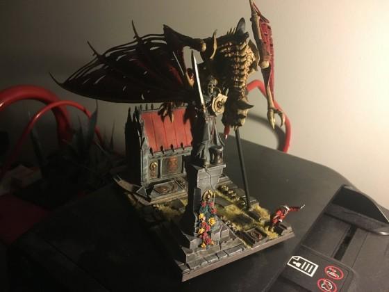 Zombie Dragon 3