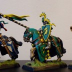 Ja9´s Knights of the realm 01