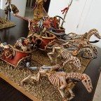 skeleton charriots (2)