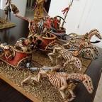 skeleton charriots (2)