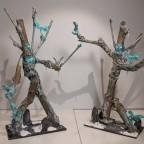 Treefathers - Sylvan Elves