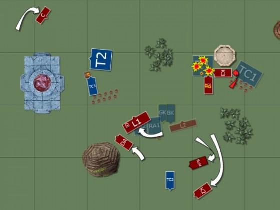 Ogre_Kingdoms_9-11_Turn_4_XIII_Legion