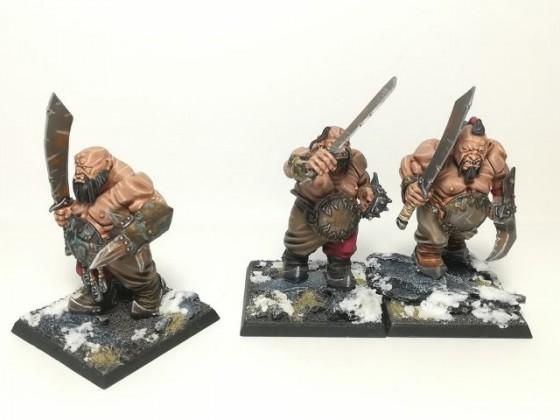 tribesmen (6) (700x480)