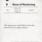 Issue_12.5_Rune_Craft_Rune_of_Reckoning