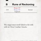 Issue_12.5_Rune_Craft_Rune_of_Reckoning