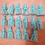 Temple Militants