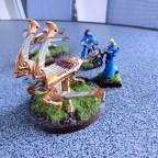 Sea Guard Reaper