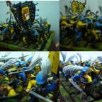 Swordhamsters