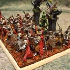 Knights Forlon