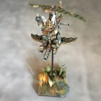 Steamcopter