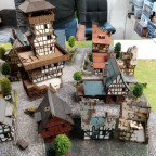 Skirmish Campaign game - Img 5