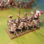 KnightlyOrder2