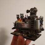 Infernal Engine 4