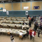 Herford T9A Masters 2016