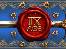 9_Age_Logo_FB_Blue