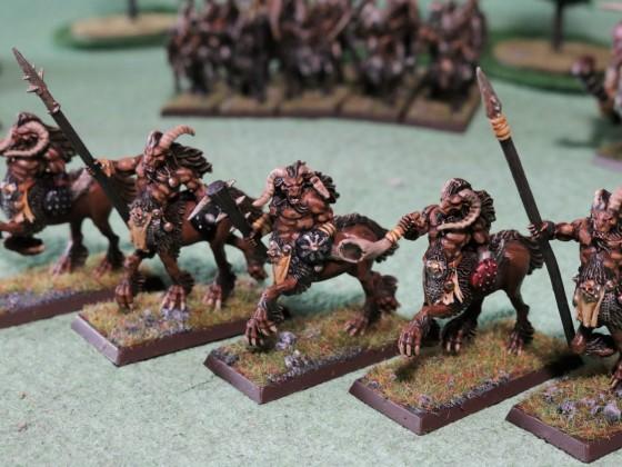 QS BH Centaurs