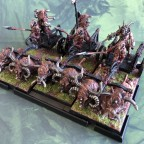 Raiding Chariots 3