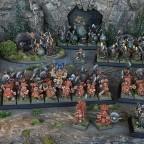 Griech's Dwarves