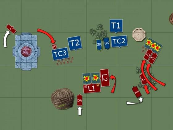 Ogre_Kingdoms_9-11_Turn_2_XIII_Legion