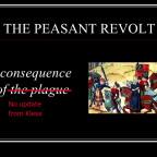 Peasant Revolt Klexe
