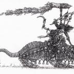 Catarat (Vetia)