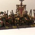 Plague Brotherood