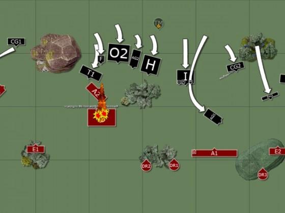 DE_vs_ID_19-12-19_Turn_1_Infernal_Dwarves