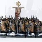 wasteland warriors pestilance