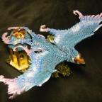 frost phoenix de grand frere