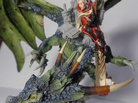 Elspeth van Draken WIP 5