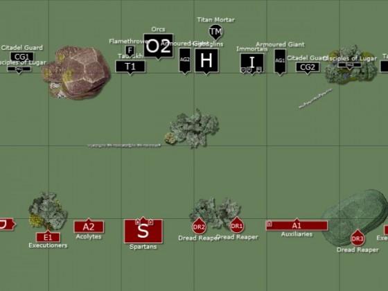 DE_vs_ID_19-12-19_Deployment