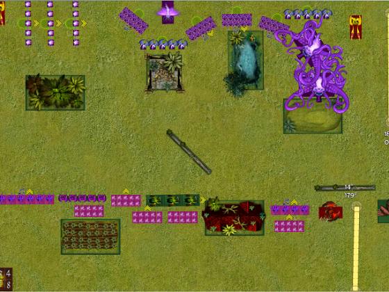 3CR9 game 3 deploy
