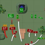 DE_vs_SA_24-11_Turn_1_Spartans