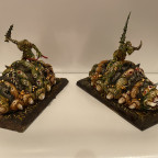 Titanslayer Chariots