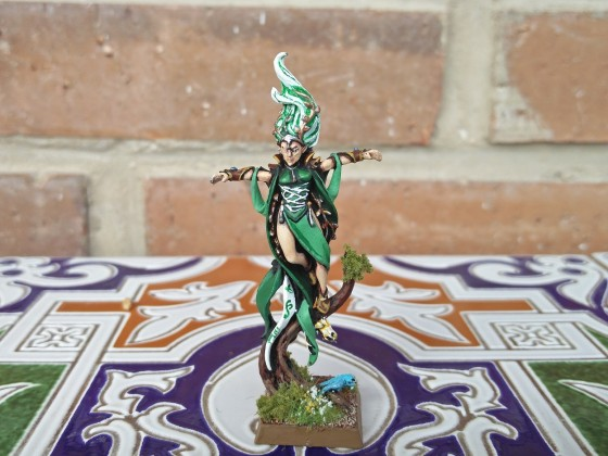 Druid 2