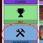 74-TTS-Workshop