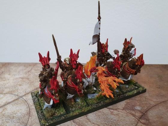 Knights of Ryma