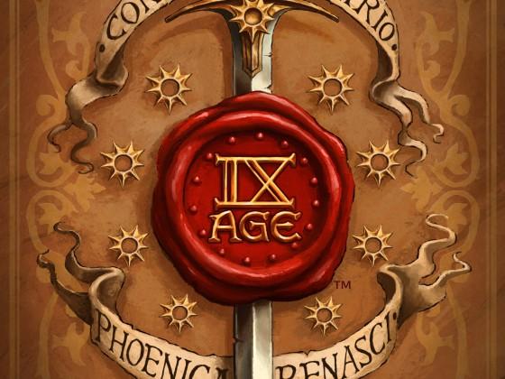 9Age_Logo