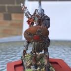 Krugarr - Centaur Chieftain 2