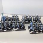 Sylvan Archers