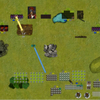 4CR9 - R2 - Deployment