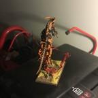 Monstrous Revenant 3