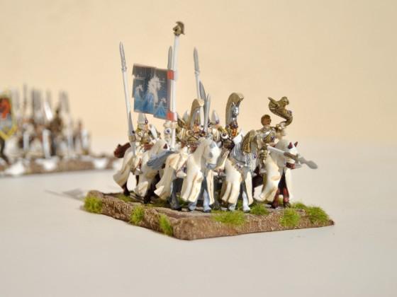 Highborn Lancers_3