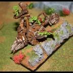 scrap wagon 2